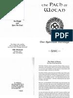 Jost-PathOfWotan.pdf