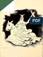 Authentic History of the Ku Klux Klan - Susan Davis (1924)
