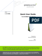 DX_Quick User Guide ver 1.0.docx
