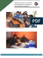 Panel Fotografico.doc.