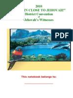2010_dcnotebook