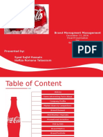 Coke Presentation Dec'2016123