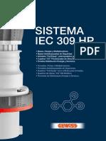 IEC309HP[1]