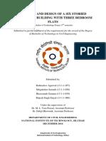 BP Final Report