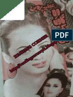 Woh gaon ki lakri by Atiya Parveen_2.pdf
