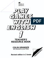 Play Games with English 1 Teacher's Resource Book.pdf