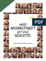 20160808 McDonalds CR-Report Kompakt 2015 De