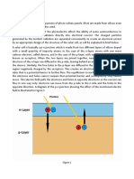 Maximum Power Point Tracking of Solar Cell