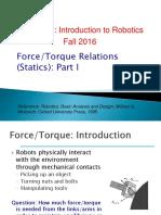Force Torque1