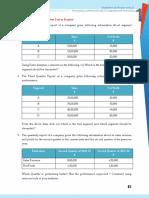 CBSE Practical .pdf