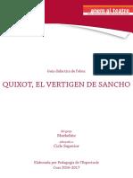 QUIXOT 2