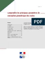 conception_geometrique_route.pdf