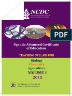 Biology-Chemistry-Agriculture.pdf