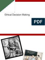ethics chapter 9