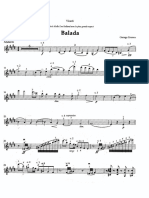 balada-pentru-vioara.pdf