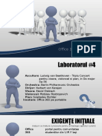 __2013_LP4-Office365Portabile_R