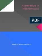 mathematicstok  3