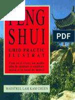 Feng-Shui-Ghid-Practic-Ilustrat.pdf