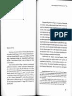 Letture teologiche dell'alterità religiosa nell'islam, in A. Pacini (a cura di), Le religioni e la sfida del pluralismo, Paoline 2009.pdf.pdf