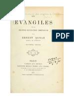 Evangiles_(Renan).pdf