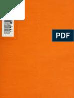 storiadeldiritto00cali.pdf