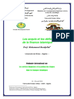Les acquis et les défis de la FI.pdf