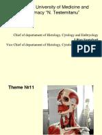 Тема 11(author O.Mazuru).pdf