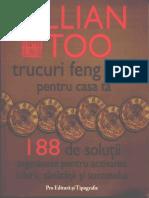 Lillian-Too-Trucuri-Feng-Shui-Pentru-Casa-Ta.pdf