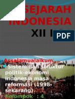 ppt dwi 2