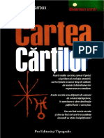 Cartea-cartilor.pdf