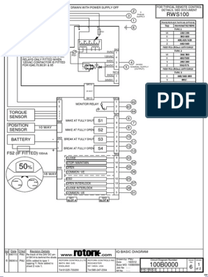 100b0000 6 Electrical Components Computer Engineering