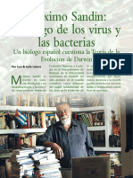 Amigo Virus