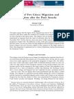 The_Migrant_and_the_Terrorist.pdf
