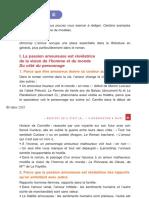 LC0710540.pdf