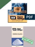 2. Sample_Powderanalysis.pdf
