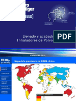 3. DPI Español