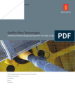SeaFlex Riser Technologies