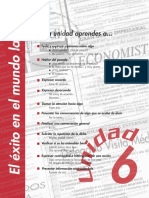 equipoelementalalumno_unidad6.pdf