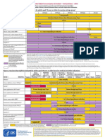 adult-schedule.pdf