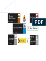 Ejemplo Señales Para Centro.png