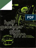 Elektuur 110 1972-0708