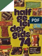 Elektuur 132 1974-0708