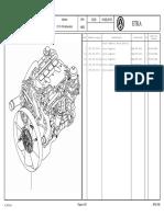 catalog ode peças CON5 13 e15.190 Advantech