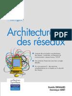 Architecture des réseaux  By TnayzI.pdf