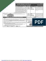 Ad452016_4.pdf
