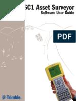 TSC1AssetSrveyorUserManual.pdf