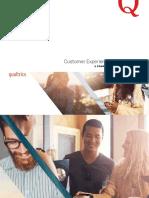 Qualtrics_CX_5Competencies.pdf