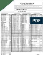 CENOVNIK KABLOVA br.1 2017.pdf