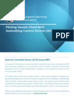 ASD Maneuvering_UK Pilots.pdf