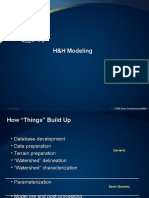 Copy of LinkingH&H